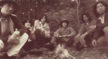 佐野元春、ライブ映像上映イベント登壇決定 『THE BARN』発売20周年記念