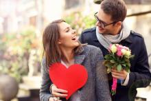 付き合いはじめなのに…「結婚」とよく言う男の要注意ポイント