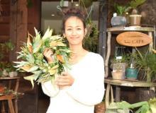 前田有紀さん、第ニの人生に充実感 子育て&仕事の近況語る「大好きなことが二つできた」