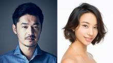 平山浩行と高橋メアリージュンが事実婚!?伊藤かずえ、高畑淳子の出演も決定