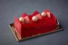 3000円台で買えちゃう♩味も見た目も妥協なしのお手頃クリスマスケーキ8選