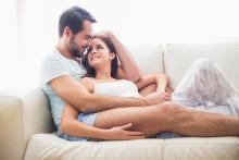 3つ以上当てはまったらヤバい…恋愛が長続きしない女性の5つの特徴