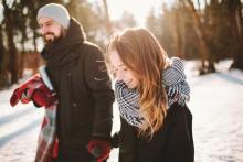 より良い恋愛をするために!自分の感情を上手にコントロールする方法