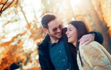 未来が大きく変わる!?恋愛で「刺激」と「安らぎ」のどちらをあなたは重視する?