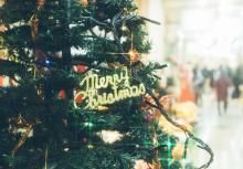 長続きしているカップルのクリスマスの過ごし方