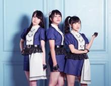 TVアニメ「デスマーチからはじまる異世界狂想曲」OP主題歌を担当するのはRun Girls, Run!に決定