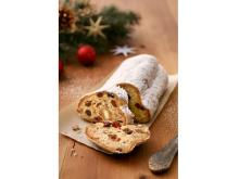 Xmasの食卓をブーランジュリーのパンでフランスの雰囲気に!