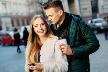 年上男性との恋愛を成功させる3つの秘訣