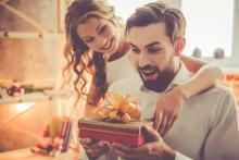 カレとの関係性別、男性のハートをつかむクリスマスプレゼントの活用法