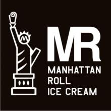 濃厚アイス&あったかドリンク♡マンハッタンロールが「ホットチョコレート」の販売をスタート!