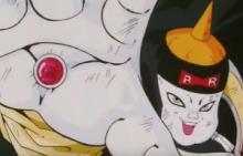 プレミアムバンダイが驚異のメタルクウラフィギュア100体(!)セットの受注を開始!
