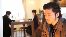 『刑事ゆがみ』第9話「弓神適当絶体絶命」