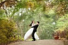 遠距離恋愛から結婚へ上手に進むコツとは