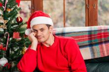 クリスマスにやっちゃうと彼がイラっとする彼女の言動4選