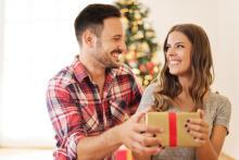 ハッピークリスマスを迎えるためにやるべき5つのこと