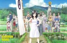 『サマーウォーズ』『バケモノの子』の細田守監督最新作『未来のミライ』が2018年夏の公開が発表!
