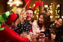 クリスマスシーズンの恋活・婚活で注意したい3つのこと