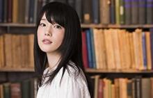 内田真礼さんが出演するWEBドラマシリーズ「ザ・パークハウス」の新作動画が公開