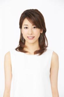加藤綾子、マラソン中継のMC初挑戦 東京五輪へ向けて「全力でお伝えしたい」