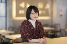 乃木坂・生駒里奈、ジャンプドラマ出演 人気キャラのコスプレにも挑戦