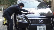 """要潤が""""謎の運転手""""として月9初レギュラー出演決定!"""