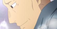3月のライオン 第2シリーズ 第10話「Chapter.64 銀の羽根」「Chapter.65 川景色」〜進展【感想コラム】