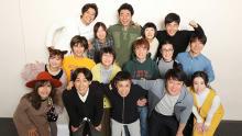 中居「今から20年後にも、日本一周をやってみたい!」