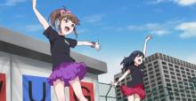 Wake Up,Girls! 新章 第11話「新芽を出せ!」【感想コラム】