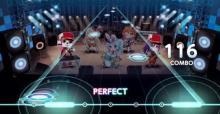 「バンドリ!ガールズバンドパーティ!」ハロー、ハッピーワールド!の新曲「 わちゃ・もちゃ・ぺったん行進曲 」実装!