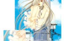 オリジナルTVアニメ「多田くんは恋をしない」PV第1弾が公開 「月刊少女野崎くん」のスタッフが再集結