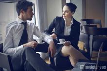 職場恋愛をしている男性が見せる脈ありサイン5つ 好きなんです…