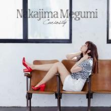 2018年2月に発売の中島愛さん4thアルバムに収録される新曲「サブマリーン」MVを期間限定でフルサイズ公開