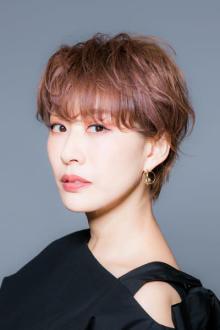 『宝石の国』パパラチア役・朴璐美さんよりコメントが到着!朴さんの思うパパラチアのキャラ像は?