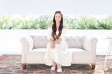 """【紅白リハ】安室奈美恵、出番は「1曲分、約5分」CPが""""20分歌唱""""否定 「メモリアルな空間」で生中継"""