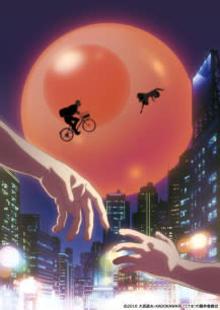 2018年4月放送のアニメ『ヒナまつり』メインキャスト、第1弾PVが公開