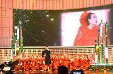 【紅白リハ】市川由紀乃、美空ひばりさんの帯・かんざしとともに「人生一路」