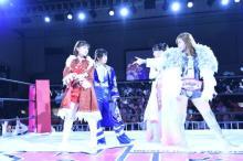 『豆腐プロレスThe REAL』半年ぶりに開催 戦いの舞台は2・23名古屋