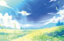 【アイドルマスターシンデレラガールズ】「こいかぜ -花葉-」の合唱コーラス動画公開!本当にアイドルソングの収録模様なの!?