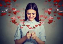 積極的に行動した方が良い恋愛ができる理由