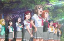 『ラブライブ!サンシャイン!!』サンシャインCafé パーカー姿のラバストが登場! 桜内 梨子のバースデーフィギュアはついに予約開始に!!
