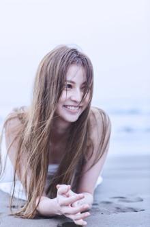 香里奈が7年ぶり写真集 34歳の誕生日2・21発売「思い入れの強い一冊に」