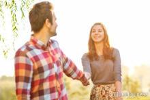 出会いはナンパ…彼と上手に恋愛関係を発展させていく5つのコツ
