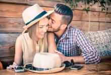 長続きするカップルが実践している4つの行動