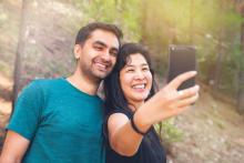 外国人のボーイフレンドと付き合う際に気をつけるべきこと4つ