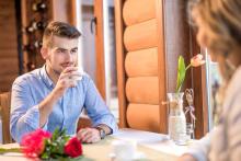 恋愛経験が少ない男性との恋活で注意すべき3つのこと