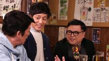 とろサーモン久保田、妻をガールズバーで働かせた過去、愛人とは今も…