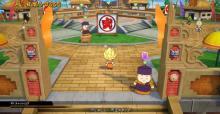 『 ドラゴンボール ファイターズ 』は格ゲー初心者でもウェルカム! アニメのファンならぜひとも遊んで欲しい一作!!【プレイレポ】