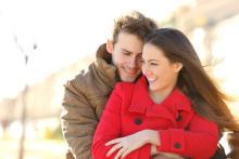あなたはどのタイプ?心理学で分かる男女の恋愛傾向6パターン