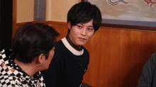 松坂桃李、有名人と交際経験「あります」、永島昭浩は、優美アナの恋愛に…