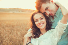 好きな人はサクサク落とす!時短で恋を実らすコツ